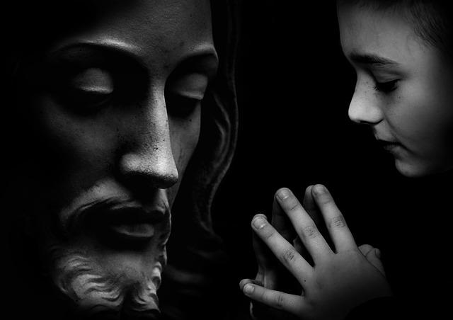 Kasia: Zrezygnowałam ze związku prowadzącego do  śmierci duchowej