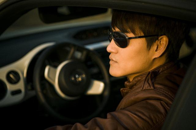 Monika: zdane prawo jazdy