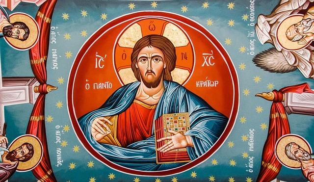 Janka: Poczułam, że naprawdę Jezus jest najważniejszy, nikt inny.