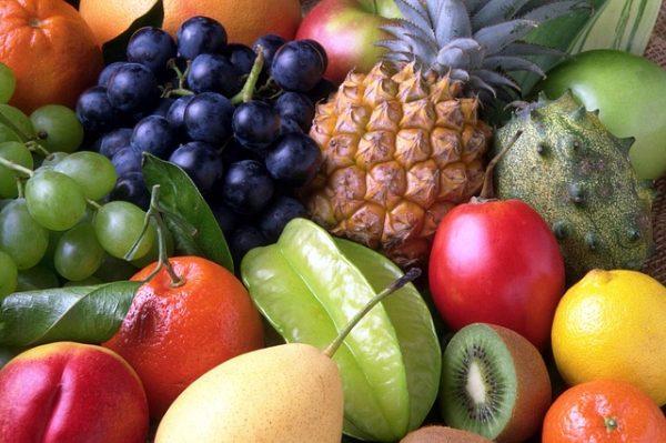 Olga: Po owocach ich poznacie