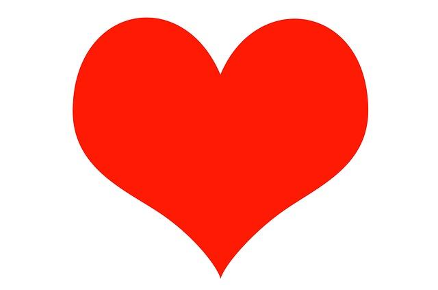 Sara: Powrót miłości