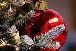 Bogusia: Radość ze wspólnych, rodzinnych świąt Bożego Narodzenia