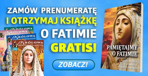 promocja_prenumerata