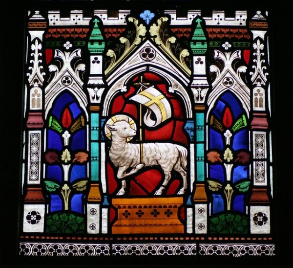 Bogumiła: Nowenną Pompejańską modlę się już któryś raz