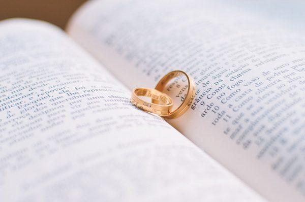 Ania: nawrócenie męża