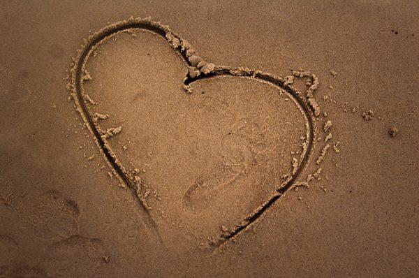 Karolina: Rozpoczęłam nowennę pompejańską o znalezienie prawdziwej miłości