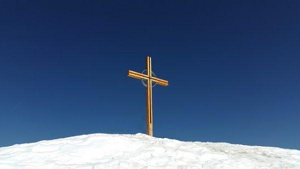 Dorota: Mimo trudności nie poddałam się i odmawiałam tę modlitwę.