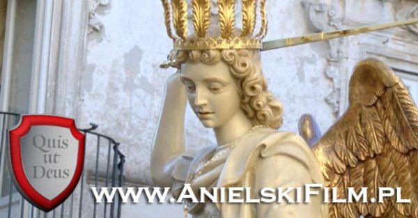 anielski-film2