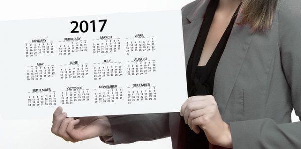 Katarzyna: Rok zmian