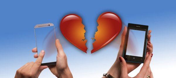 Mateusz: Nowenna o otwarte serce i kontakt