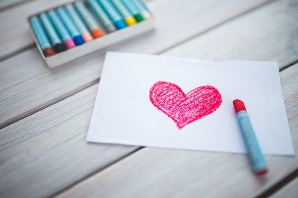 XYZ: Nowenna jest ratunkiem dla miłości