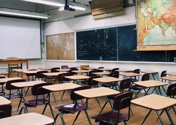 Barbara: Pomoc w szkole i na studiach