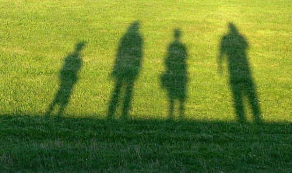 Monika: Nowenna za rodziców