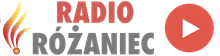 Radio Różaniec