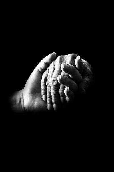 Anonim: Dziękuję za opiekę jaką otaczasz tatę