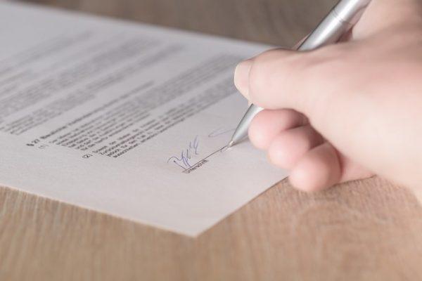 Wiola: Przedłużona umowa o pracę