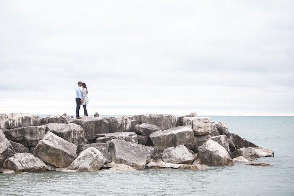 Iss: Uratowane małżeństwo