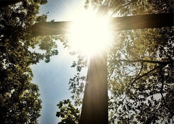 Roksana: Zaufałam Jezusowi i Maryi