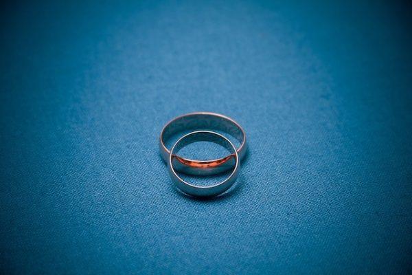 Justyna: Wsparcie w najtrudniejszych chwilach małżeństwa