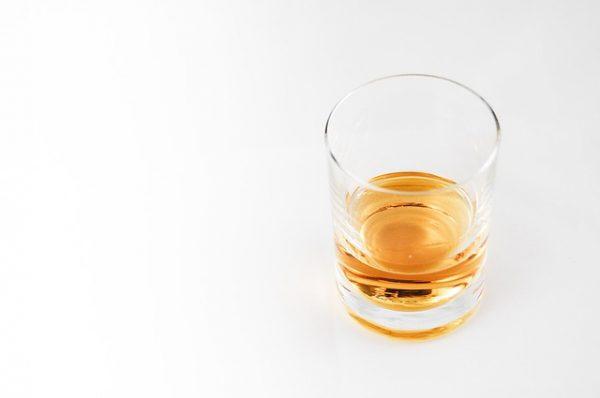 Irena: Uzdrowienie z choroby alkoholowej