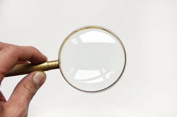 Magdalena: Szukajcie a znajdziecie