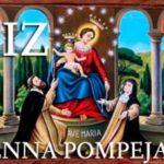 quiz-nowenna-pompejanska-426x213