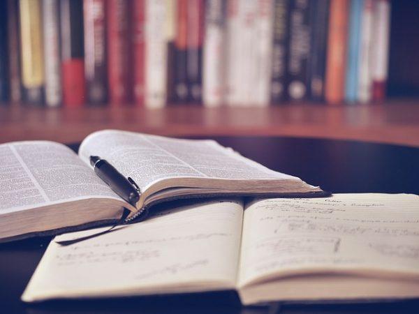 Gabrysia: Wymarzony kierunek studiów