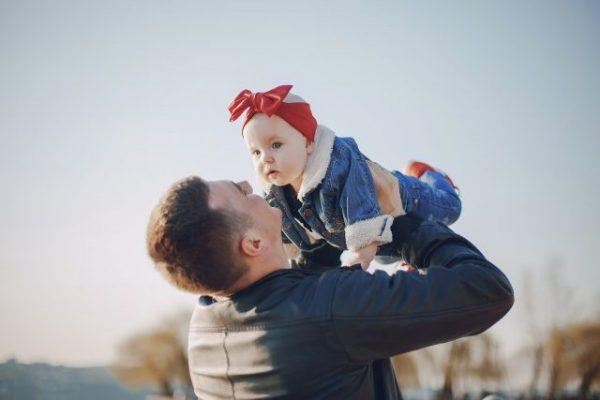 Magdalena: Nasza córeczka – wielki cud