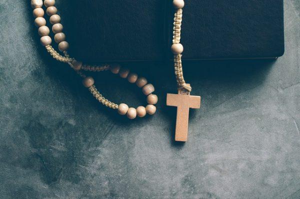 Magdalena: Maryja wysłuchała mojego wołania