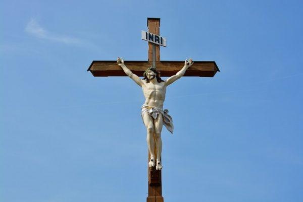 Agata: By Królem w moim życiu był Bóg
