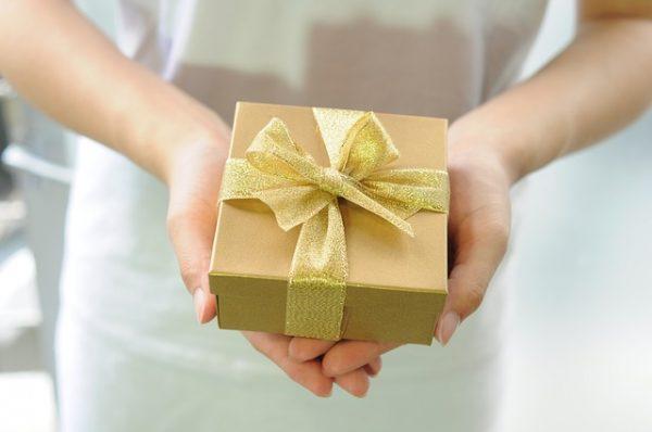 Mateusz: Najwspanialszy prezent urodzinowy
