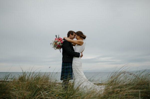 Felin: W intencji pracy i małżeństwa