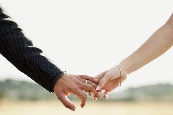 Monika: Naprawa relacji małżeńskich