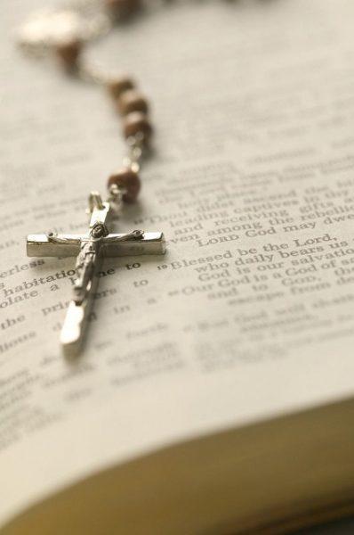 Małgorzata: Modlitwa, która potrafi zdziałać cuda