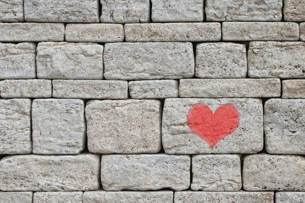 Kamil: Odzyskałem miłość