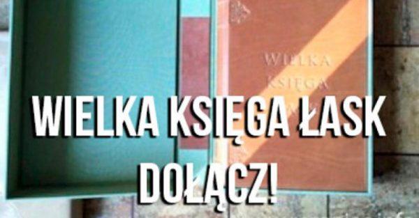 wielka-ksiega-lask2