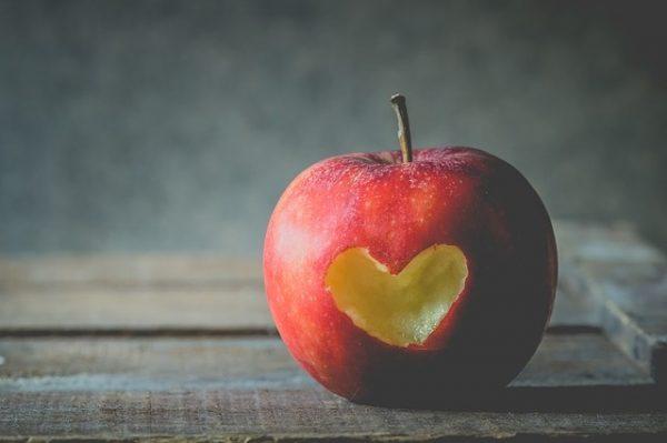 Ola: Konkretna intencja – o miłość