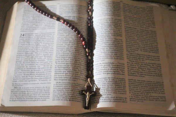 Ewa: Modlitwa o nowe, lepsze życie