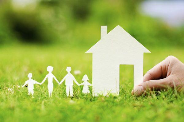 Karolina: Rodzina pod opieką Maryi