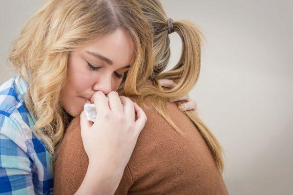 Teresa: Uzdrowienie relacji i przemiana mamy