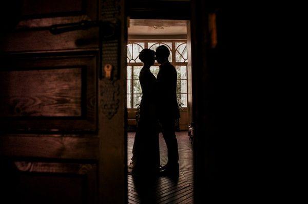 Aneta: Uratowanie małżeństwa