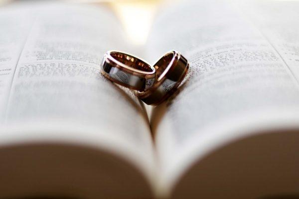 Sylwia: Mój mąż się zmienił