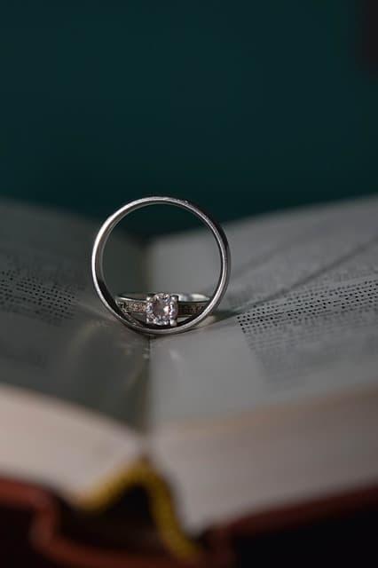 Kasia: Przedślubne rozterki