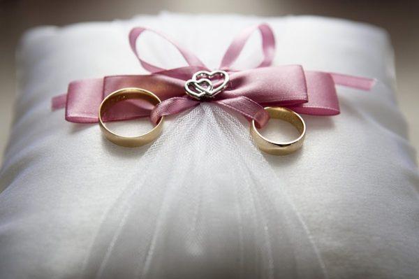 Ela: Czystość w małżeństwie i spokój ducha