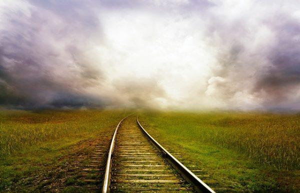 Sylwia: Właściwe tory życiowe