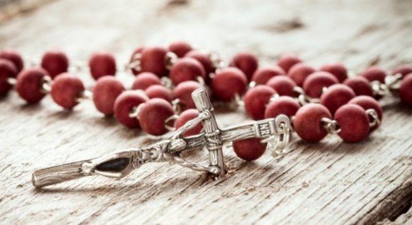 Kamila: Już teraz widzę, że modlitwa skutkuje