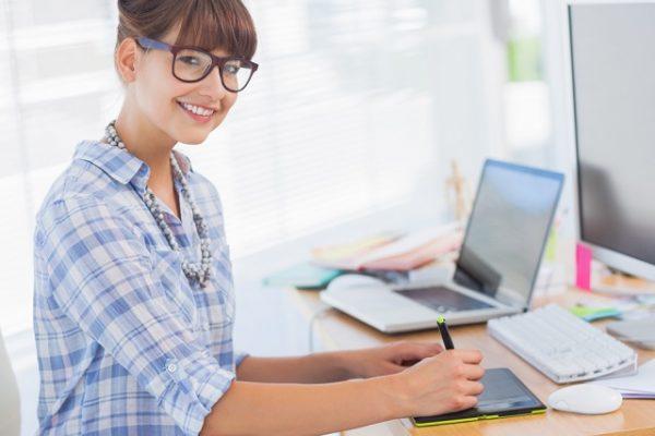 Basia: Praca po studiach
