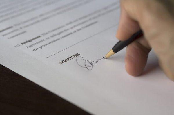 Marianka: Umowa na cały etat
