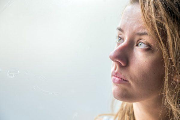 Małgorzata: Czułam się jakby odebrali mi moje rodzone dziecko