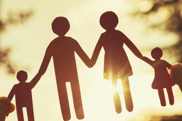Mariusz: Cudowne uzdrowienia w mojej rodzinie